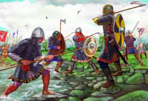 Source: dariusz-bufnal-imaging-battles.blogspot.com