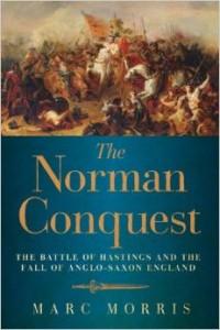 NormanConquest