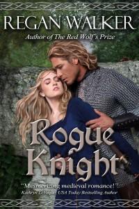 Regan-Rogue