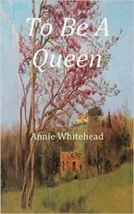 Annie Queen (003)