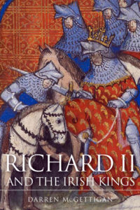 Historical Britain Blog